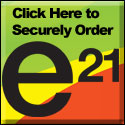 Order Recovery e21